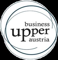 BizUp Oberösterreich