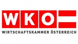 WKO Österreich